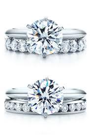 tiffany setting rings images The tiffany setting engagement ring jpg