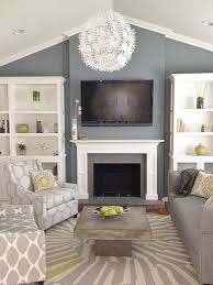 green gray living grey and green living contemporary living room san francisco