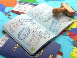 vietnam visa on arrival legals information requirements