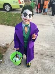 Riddler Halloween Costume Batman Joker Deluxe Child Halloween Costume Walmart