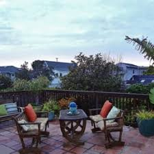 Beach House Backyard Opal Cliff Beach House 13 Photos Vacation Rentals 4355 Opal