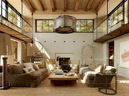 Clearstory Windows Decor Magnificent Clearstory Windows Ideas With Best 25 Clerestory