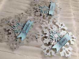 Winter Party Decorations - 263 best winter wonderland theme party images on pinterest