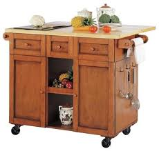 kitchen island with cutting board top best updated kitchen carts and islandshome design styling