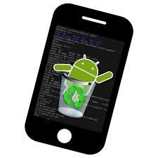 rooting apps for android android root app ditanews