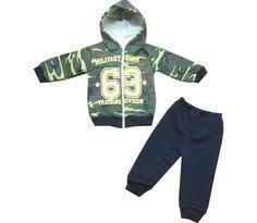 toptan bebe çocuk giyim 905457831412 visnebebe pinterest u0027te