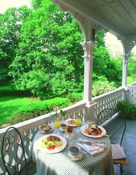 Bed And Breakfast New Hope Pa 27 Best Woolverton Inn Near New Hope Pa Images On Pinterest
