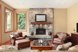 interior design amazing interior design and staging home design