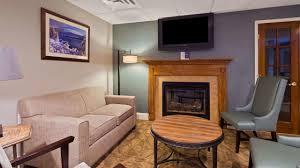 hotel b western of lake george ny booking com