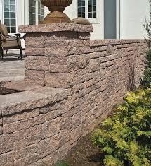 Ep Henry Bristol Stone by Walls Stone Center Of Va Www Stonecenterofva Com