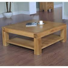 Round Dark Wood Coffee Table - coffee tables splendid rustic square coffee table set tables as