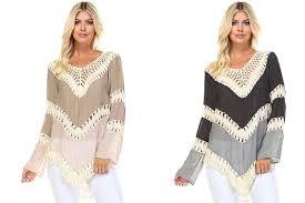 crochet blouses boho crochet blouses shesteals com