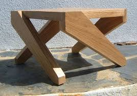 Small Woodworking Projects Free Plans by Cool Small Wood Projects Design Pinterest Small Wood