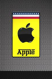 apple update wallpaper pc wallpapers wallpapers for iphone 4