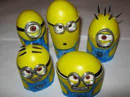 Easter Eggs Decorated Like Minions by 89 Best Stuff Images On Pinterest Classroom Ideas