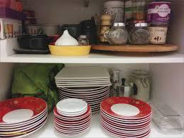 astuce rangement cuisine astuce rangement placard cuisine meilleur de astuce rangement