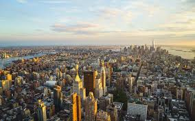 What To Do On Thanksgiving Day In New York New York City Travel Guide Vacation Ideas Travel Leisure