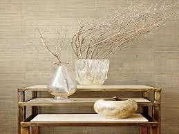 herrlich tapete wohnzimmer beige in beige ziakia - Tapete Wohnzimmer Beige