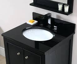 Pegasus Bathroom Vanity by Vanities Best Bathroom Great Ornamental Granite Bathroom