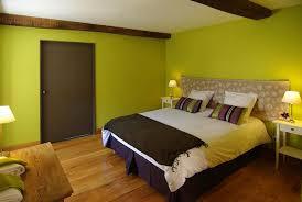 chambre verte chambre verte agnès vermod photo n 26 domozoom
