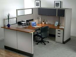 Office Depot L Desk Office Depot Computer Desk Sale Desk Workstation L Desk For Sale
