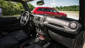 jeep hardtop interior 2018 jeep wrangler jk interior youtube