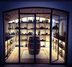 Rangement Pour Cave A Vin Cave à Vin Le Vin Grand Public