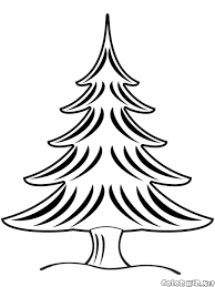 snow flake coloring pages coloring pages kids christmas trees coloring pages christmas