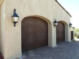lowes halloween lights outdoor soffit lighting 3outdoor garage lights not working lowes