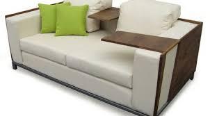 couches sofa sofa bed corner sofa cheap couches leather sofa