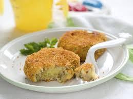 recette cuisine en arabe luxury recette cuisine en arabe plan iqdiplom com