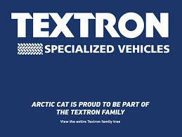 news arctic cat