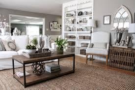 Wohnzimmer Tisch Deko Dekorieren Mit Farbe Im Wohnzimmer Und Dekoration Mit Farben