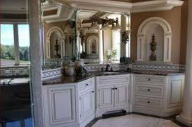 Refinished Cabinets Welcome To Art Elegance Refinished Cabinets Refinished Furniture