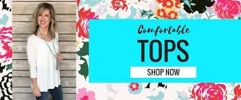 boutique online paisley grace boutique online boutiques for women s clothing