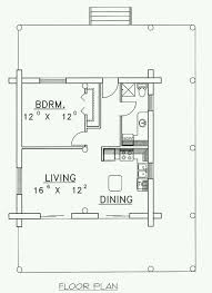 house planners 157 best small house plans images on small houses