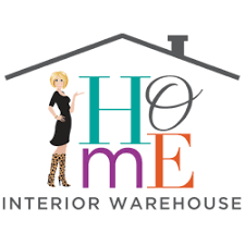 home interior warehouse home interior warehouse home facebook
