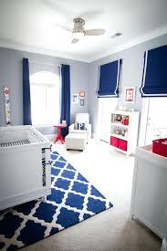 Navy And Green Nursery Decor Glamorous Navy Blue Nursery Navy Nautical Nursery Navy Blue And
