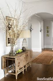 home decor rustic modern rustic refined home decor style