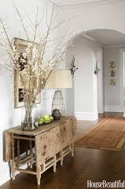 Rustic Home Interior Design Rustic Refined Home Decor Style