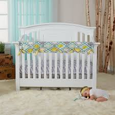 oh baby organic crib bedding made in pittsburgh gotta have it