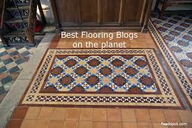 top 100 flooring list flooring websites