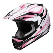 youth xs motocross helmet kids dirt bike gear youth motocross gear cycle gear