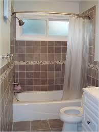 small grey bathroom ideas bathroom grey window small ideas and gallery room stall