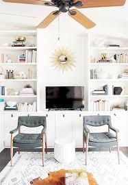 interior design ideas small living room 8 genius small living room ideas to the most your space mydomaine