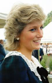 4477 best diana princess of wales images on pinterest princess