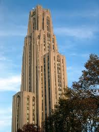 Google Pittsburgh Oakland Pittsburgh Wikipedia