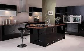 Modern American Kitchen Design Modern Kitchen Design Designs At Home Design