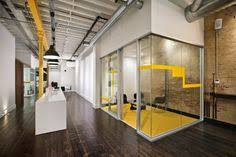 the most inspiring office decoration designs corporate office