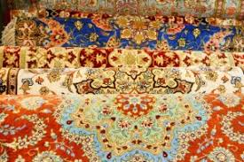 your best oriental rug cleaning louisville louisville area rug